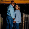 Keisha and Michael Engagement  - March 2019-105