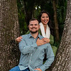 Gabi and Jonathan Engagement - November 2019-83