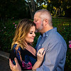 Alicia and Mike Engagement - February 2019-13