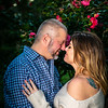 Alicia and Mike Engagement - February 2019-69