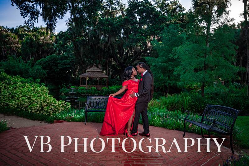 Shoolov and Scott Engagement Session - July 2019-82