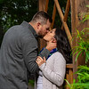 Gabi and Jonathan Engagement - November 2019-203