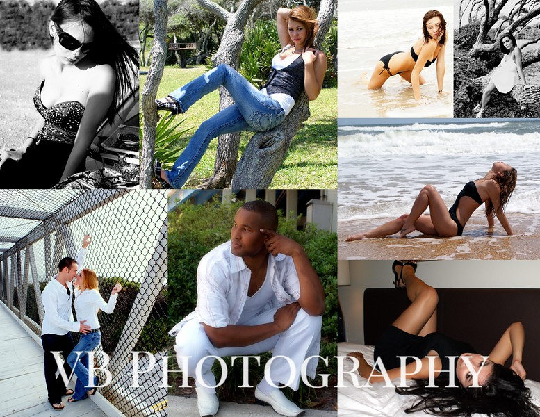 My Pictures