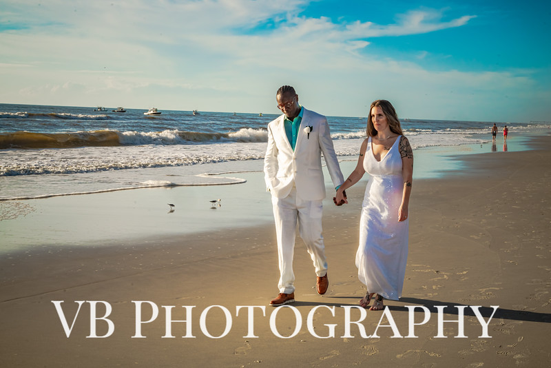 Desire and Nathan Wedding - August 2019-470