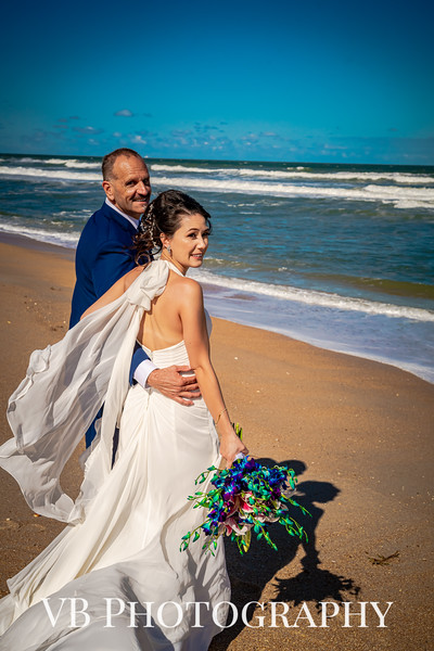Monica Wedding - October 2019-847