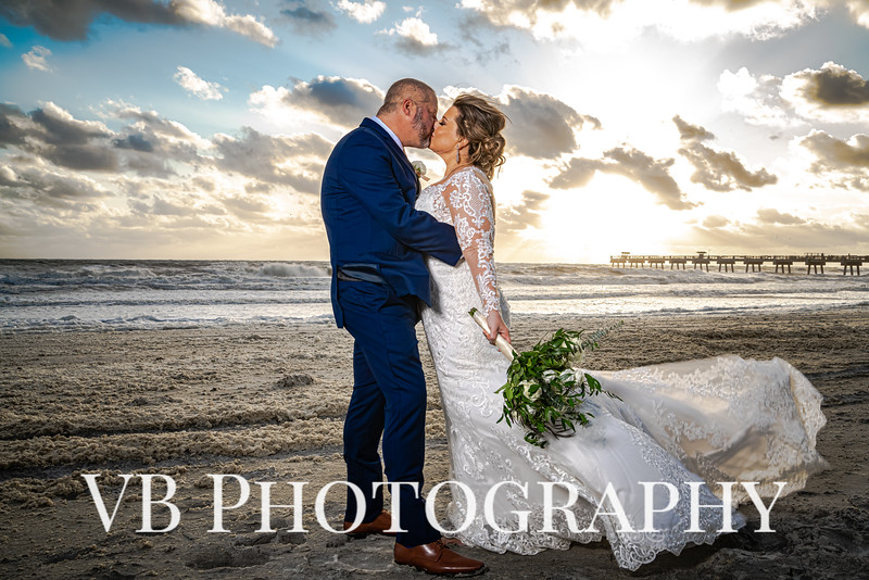 Alicia and Mike Wedding - November 2019-411