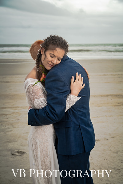 Madison and Blake Wedding - December 2019-1000