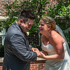 Maddy and Marcus Wedding - May 2019-222