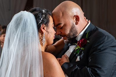 Kathy and Jamil Wedding - November 2019-1249