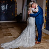 Alicia and Mike Wedding - November 2019-88