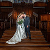 Maddy and Marcus Wedding - May 2019-305