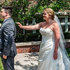 Maddy and Marcus Wedding - May 2019-193