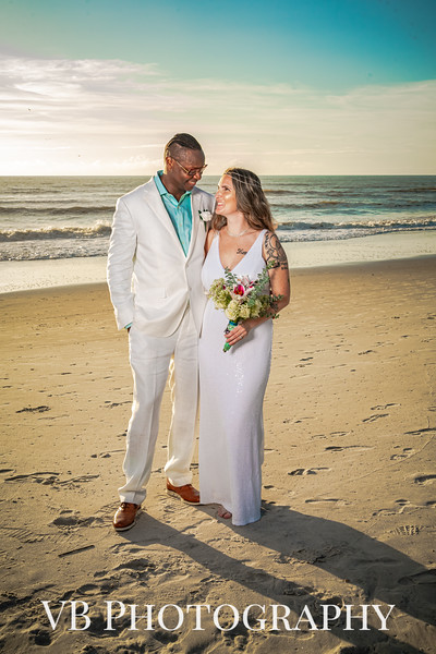 Desire and Nathan Wedding - August 2019-185