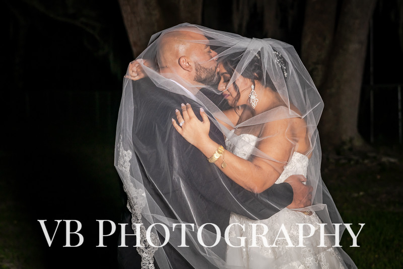 Kathy and Jamil Wedding - November 2019-1055