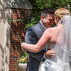 Maddy and Marcus Wedding - May 2019-206