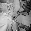 Maddy and Marcus Wedding - May 2019-151