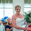 Maddy and Marcus Wedding - May 2019-129