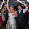 Maddy and Marcus Wedding - May 2019-1712