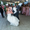 Maddy and Marcus Wedding - May 2019-1434