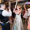 Maddy and Marcus Wedding - May 2019-1697