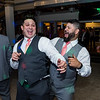 Maddy and Marcus Wedding - May 2019-1547