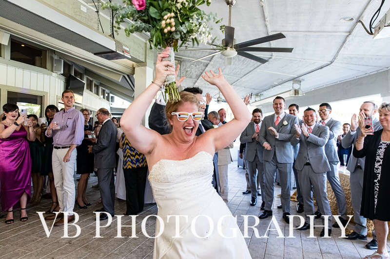 Maddy and Marcus Wedding - May 2019-1025
