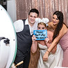Maddy and Marcus Wedding - May 2019-1631