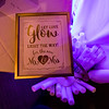Maddy and Marcus Wedding - May 2019-1568