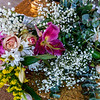 Maddy and Marcus Wedding - May 2019-947