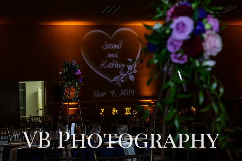 Kathy and Jamil Wedding - November 2019-980