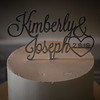 Kimberly and Joesph Wedding - February 2019-248