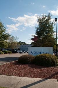 Convergys1