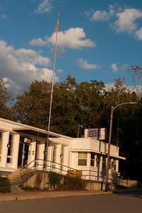 Camp Lejeune USO1