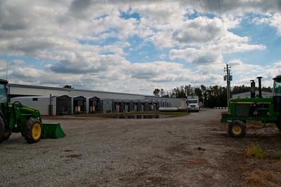 Danny Rawls' Farm2
