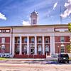 Atkinson County GA-08_HDR_edit