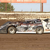 Jacksonville Speedway : 20 galleries with 1517 photos