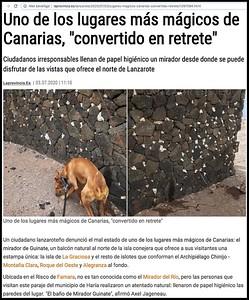 030720Mirador_Provincia