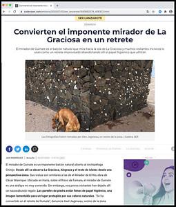 020720Mirador_SER