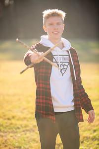 Senior Jacob Anderson-10