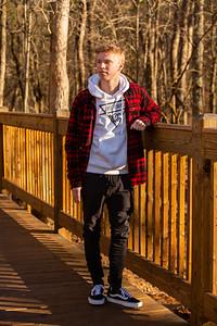 Senior Jacob Anderson-1