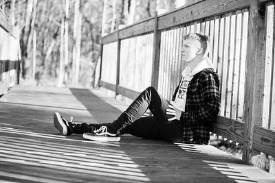 Senior Jacob Anderson-4