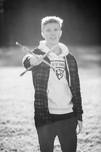 Senior Jacob Anderson-11
