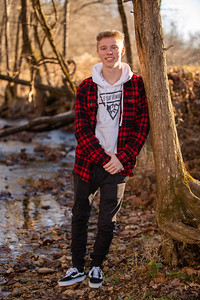 Senior Jacob Anderson-17