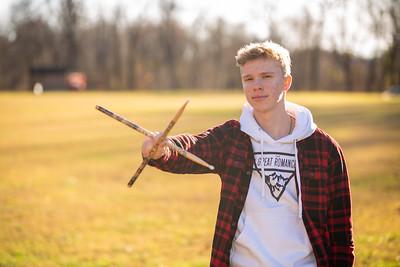 Senior Jacob Anderson-13