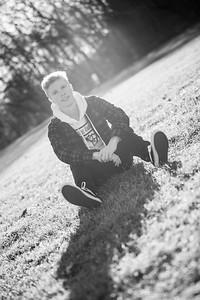 Senior Jacob Anderson-14