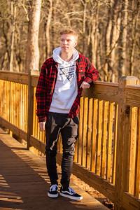 Senior Jacob Anderson-2