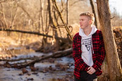 Senior Jacob Anderson-21
