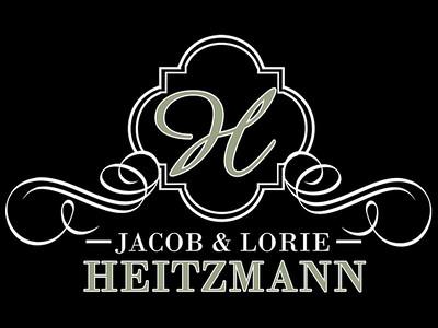 Jacob & Lorie