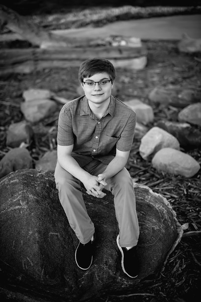 JacobSenior-24
