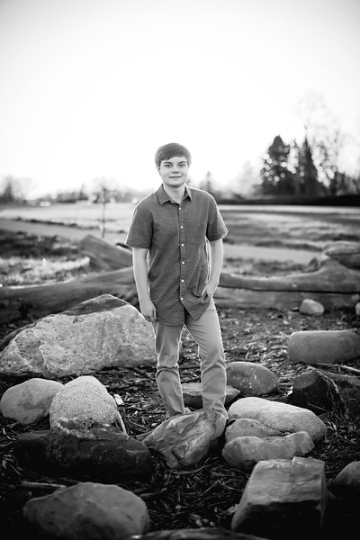 JacobSenior-26